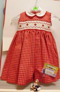 vestido 1a