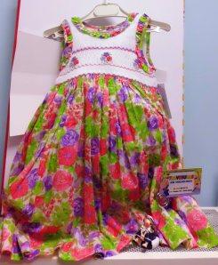 vestido 2a