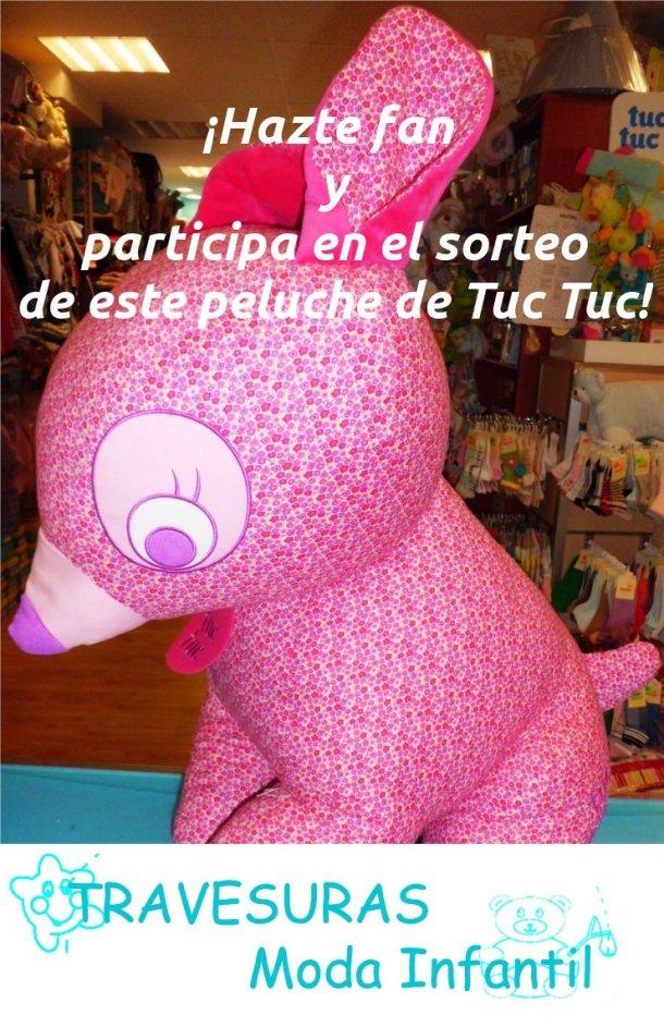 Sorteo_Peluche_TucTuc