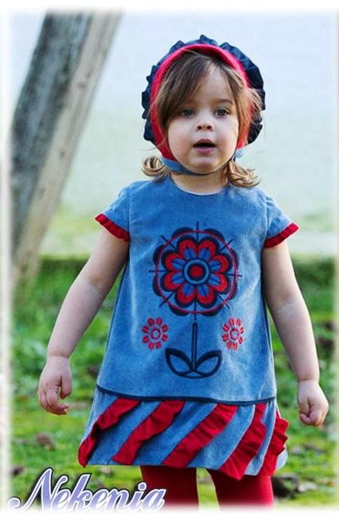 5dfa59979 Blog-Retamal-moda-infantil-bebe-ropa-tienda-niño-. ANTES 43 AHORA ...
